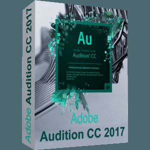 adobe audition cracked version free download